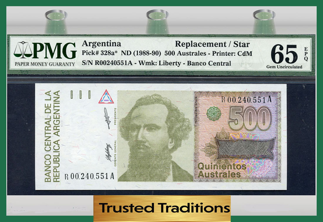 paper money grading Paper money grading guide here's where you'll find visual tips and information about identifying the grades of the coins and paper money in your collection.